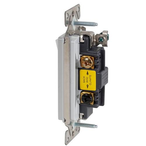 ... Aspire Single Pole Light Switch ASP 9501 ...