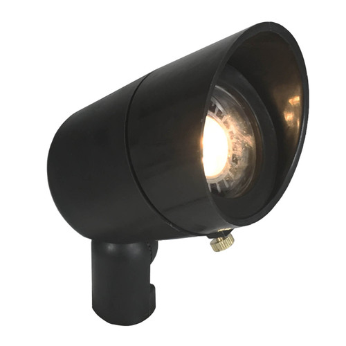 12v raw composite landscape directional spotlight psbc m3 by aql aqlighting 12v raw composite landscape directional spotlight aloadofball Image collections