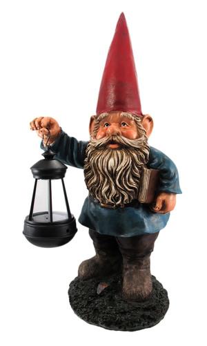 https://s3.amazonaws.com/zeckosimages/9743-blue-red-garden-gnome-solar-tea-light-yard-statue-1M.jpg