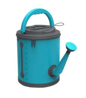 https://s3.amazonaws.com/zeckosimages/BG-111501-watering-can-aqua-collapsible-1.jpg