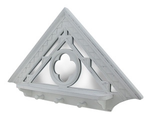 https://s3.amazonaws.com/zeckosimages/BPI-22255-wall-coat-rack-triangle-mirror-1I.jpg
