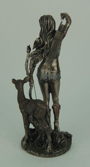 https://s3.amazonaws.com/zeckosimages/US-WU77355A4-artemis-greek-hunt-goddess-bronze-statue-1I.jpg