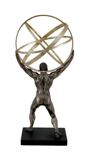 https://s3.amazonaws.com/zeckosimages/US-WU76696A4-atlas-carrying-celestial-sphere-statue-1I.jpg