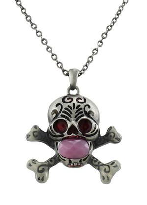https://s3.amazonaws.com/zeckosimages/33597-sugar-skull-day-dead-necklace-pendant-1H.jpg