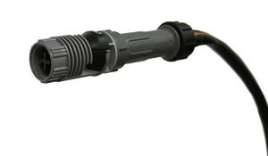 https://s3.amazonaws.com/zeckosimages/BG-99-090708-underground-sprinkler-drip-line-hose-1I.jpg