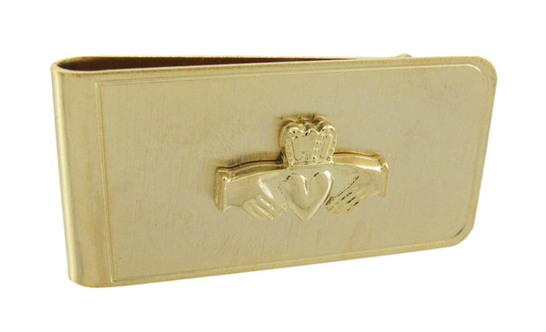 https://s3.amazonaws.com/zeckosimages/2771-gold-metal-claddagh-hands-heart-money-clip-1M.jpg