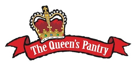 The Queen's Pantry