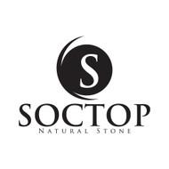SocTop Natural Stone