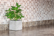 Transform Your Kitchen with these Backsplash Tile Ideas