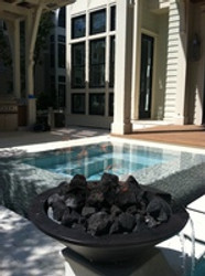 Ways to Choose Pool Tiles from a Wide Array of Online Selections