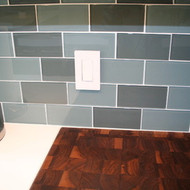 DID YOU KNOW SUBWAY TILES ENDURE FOR A TIMELESS LOOK?