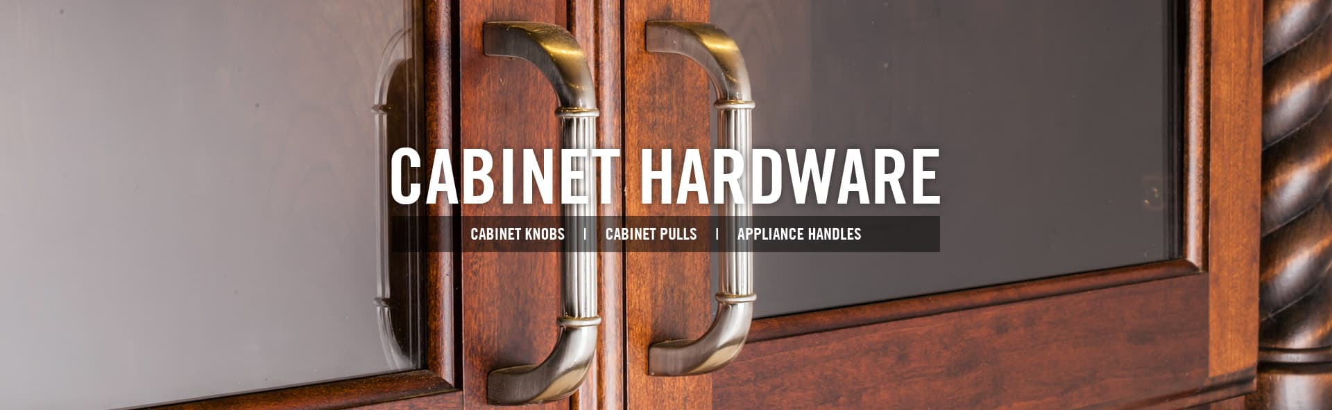 Cabinet Hardware Knobs Pulls Handles
