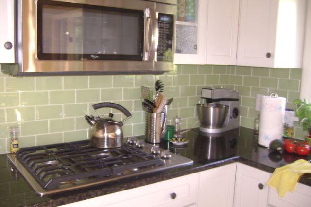 5 Of The Best Type Of Tile For Backsplash Belk Tile