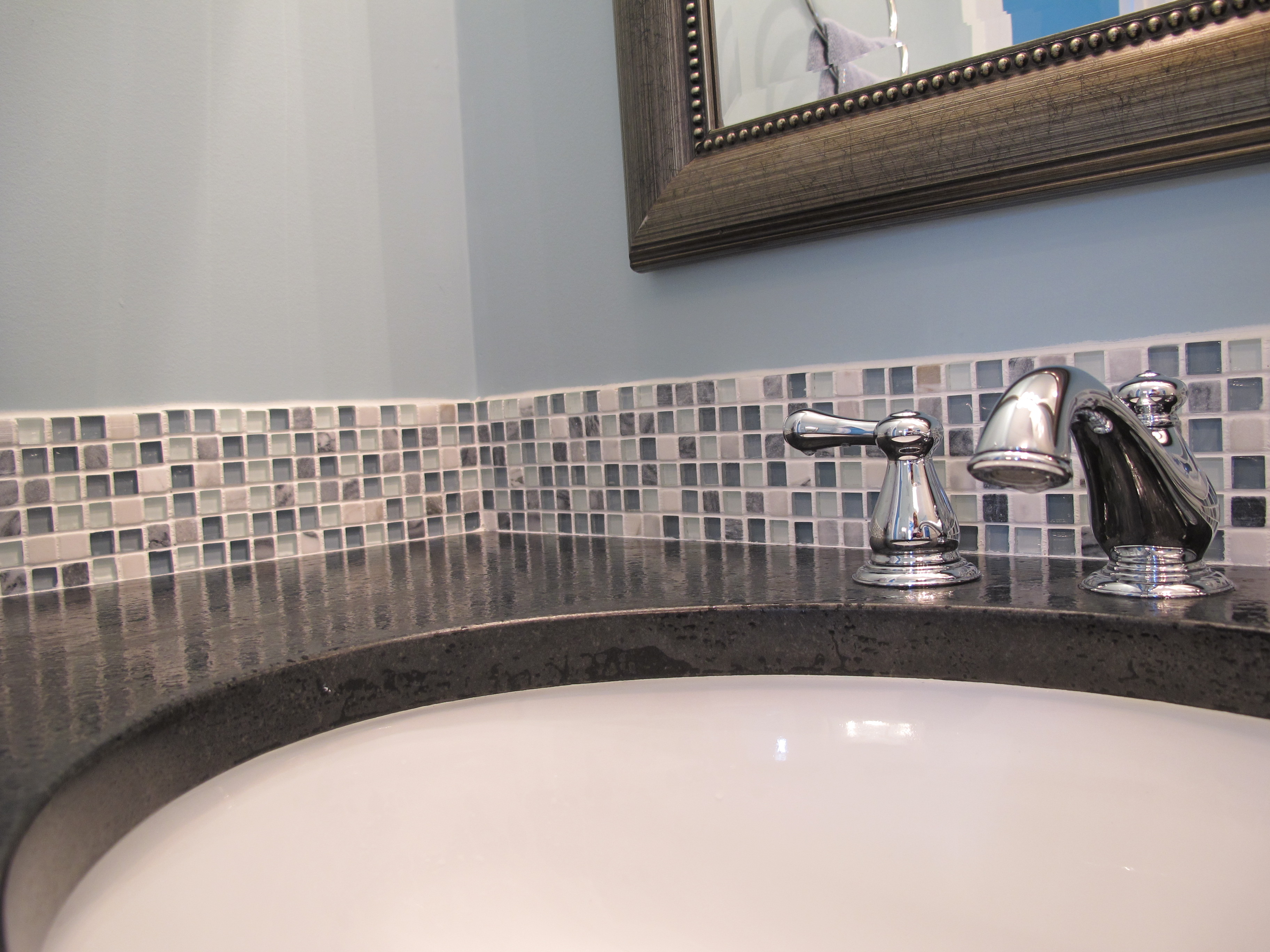 Finding A Discount Tile Backsplash Online Belk Tile