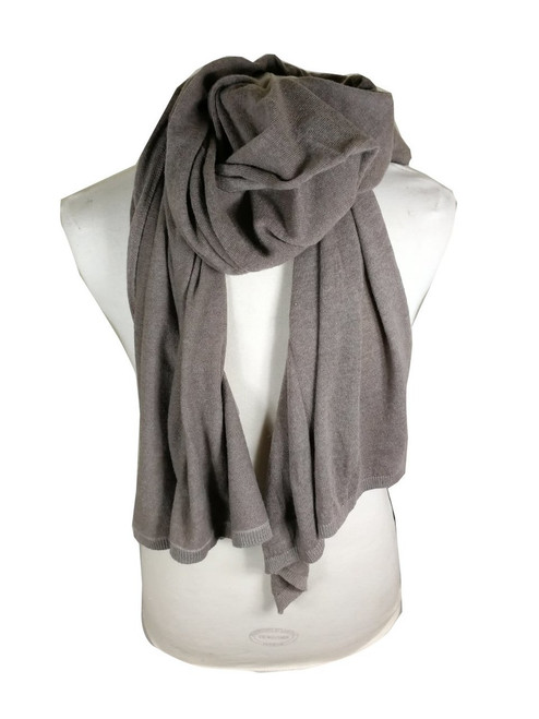Maglia - Wool Cashmere Scarf