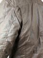 Ivanhoe De Luxe - Top Spec Limited Edition