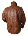 Robin Hood Luxury Full Grain Leather