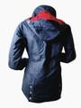 Isolt Wax Jacket