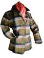 Frige Wool Rustic