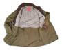 Soulard Storm Convertible Jacket/Coat