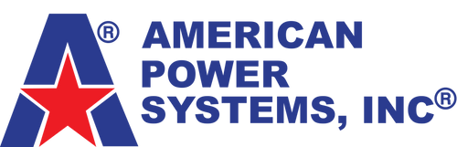 American Power Systems, Inc.®