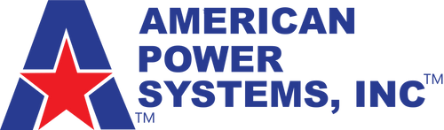 American Power Systems, Inc.™