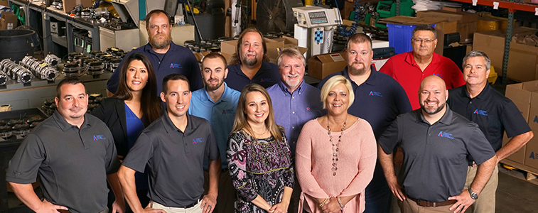 americanpowersystems-all-staff-cropped-small.jpg