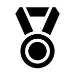 gold-medal-icon.png