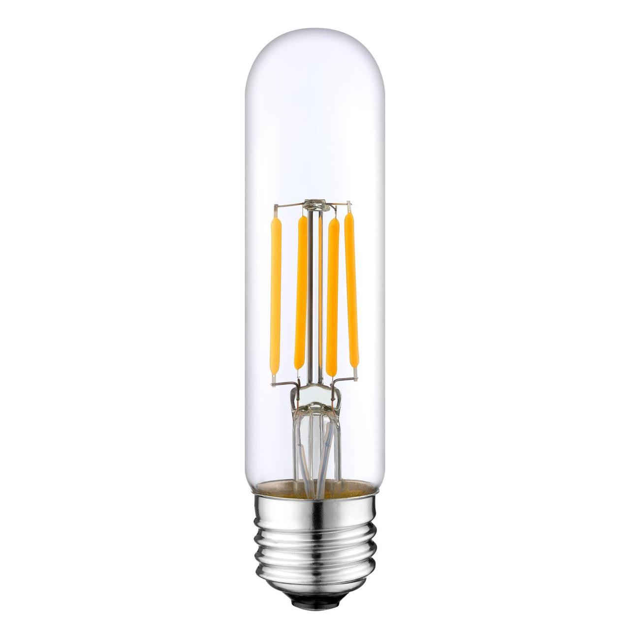 4W T30 LED Filament Bulb (Frosted)
