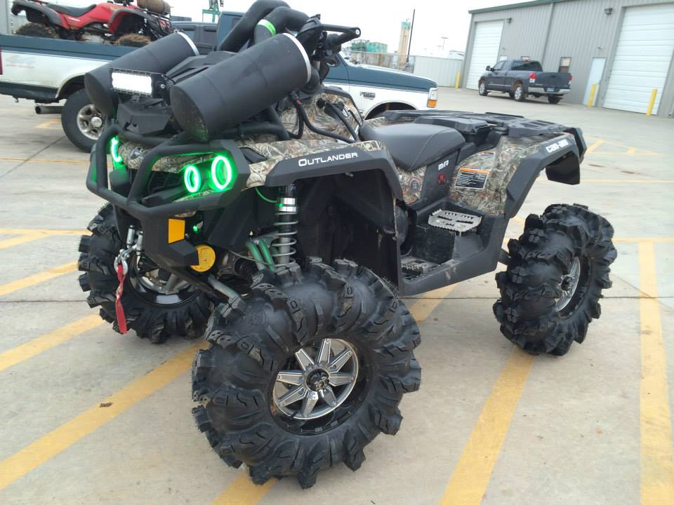 S3 Powersports Can Am Maverick X3 Custom ABC Pillar Roll Cage p 2315 furthermore 332101136077 together with 261916448290 in addition 252583634049 besides Powersharp 14 Starter Kit Stihl. on atv roll bar