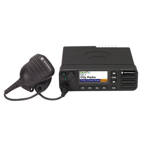 Motorola - XPR 5580e