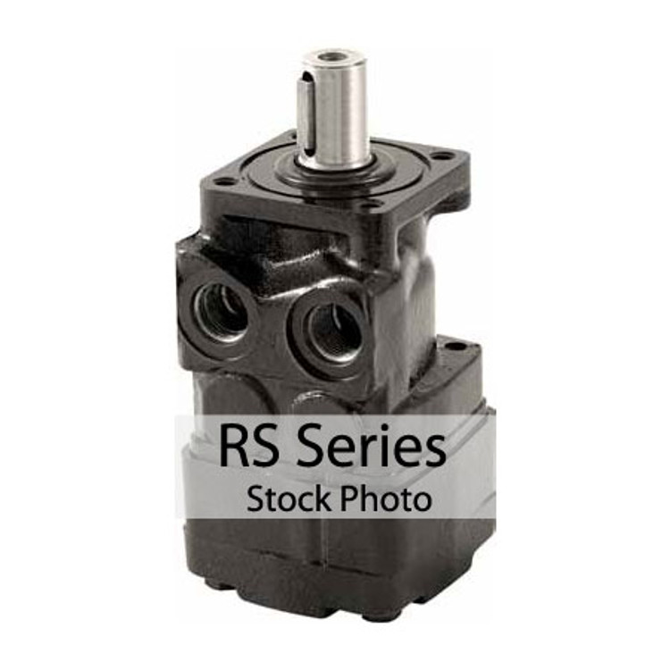 White Roller Stator Motor 200050A1753AAAAA