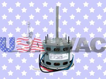 100130, HQ100130UN, HE3G218N - OEM Tempstar Heil ICP Furnace Blower Motor