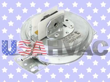 1000748, HQ1000748TR, FS4107-179 - OEM Tempstar Heil ICP Furnace Air Pressure Switch