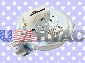1001181, HQ1001181TR - OEM Tempstar Heil ICP Furnace Air Pressure Switch