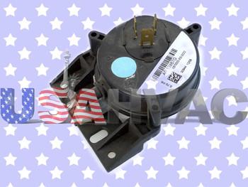 AP13867G, 9370DD-XS-0022 - OEM MPL Furnace Air Pressure Switch