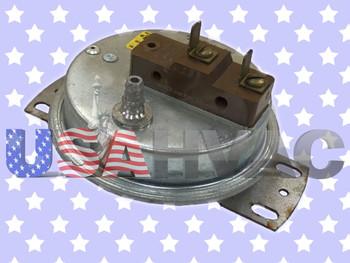 FS4066-259, WG23X77 - OEM Tridelta Furnace Air Pressure Switch