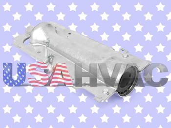 50DK407030 50DK402394 50DK400054 - OEM Bryant Carrier Payne Furnace Burner