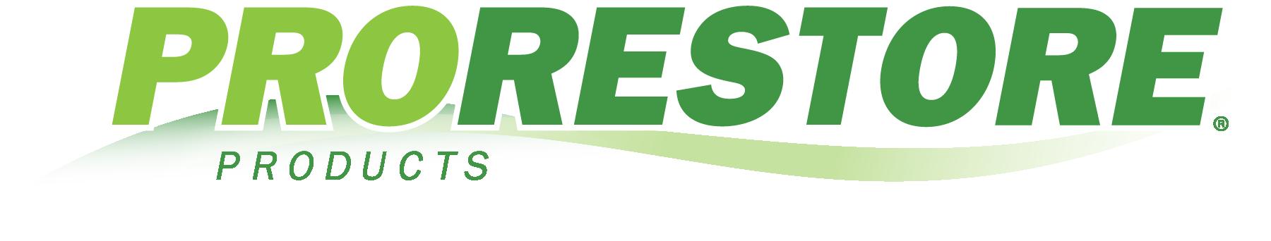 prorestore-logo-high-resss123.png