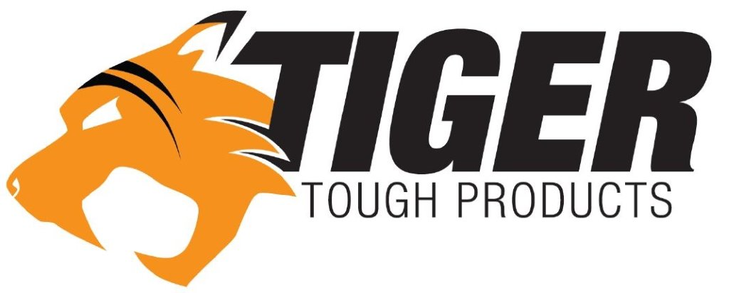 tiger-tough-products-logo.jpg