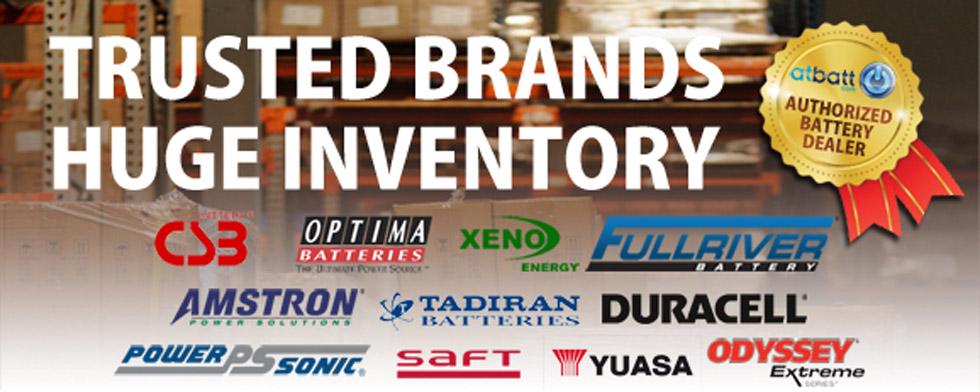 /brands/