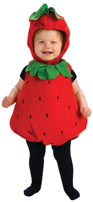 Berry Cute Infant Costume  sc 1 st  Halloween Express & Baby Halloween Costumes and Baby Costumes for all occasions.