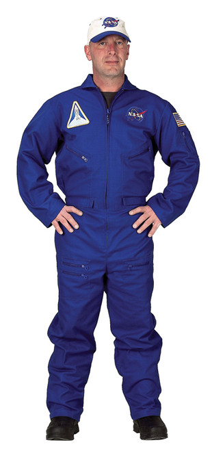 Adult Astronaut Costume AR60  sc 1 st  Halloween Express & Military Halloween Costumes - Law Enforcement Costumes - Police Costumes