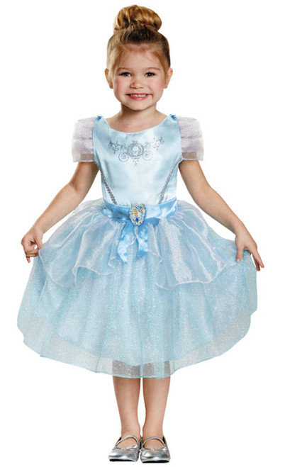 Princess Costumes for girls. Super selection of princess costumes.