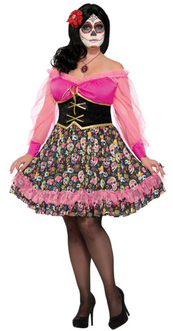 Halloween Costumes for Girls 8-10