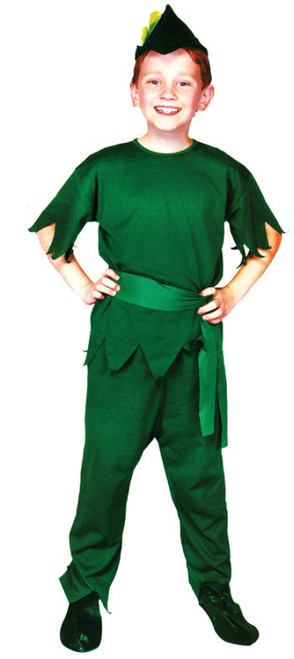 Child Elf Costume  sc 1 st  Halloween Express & Family Friendly Fairy Costumes