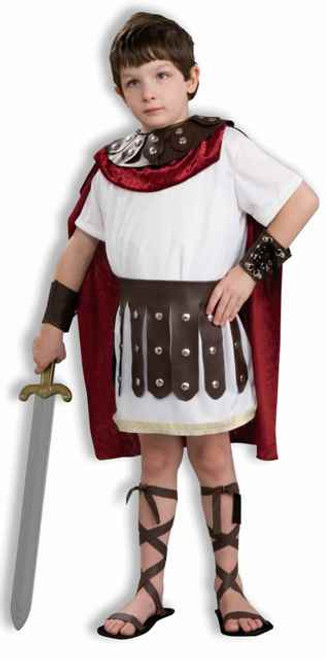 Boyu0027s Gladiator Costume FM63623  sc 1 st  Halloween Express & Family Friendly Biblical Costumes