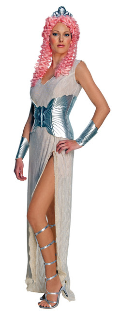 Womenu0027s Aphrodite Costume  sc 1 st  Halloween Express & Roman Greek u0026 Egyptian Costumes for Women