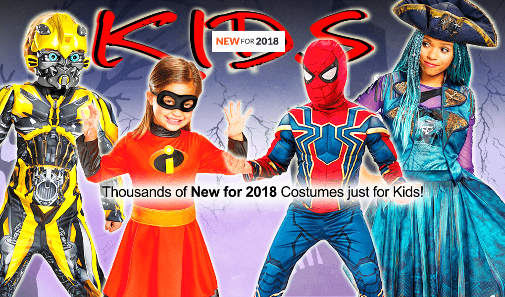 Fast Delivery Shop Now  sc 1 th 172 & Halloween Costume Store | Halloween Express