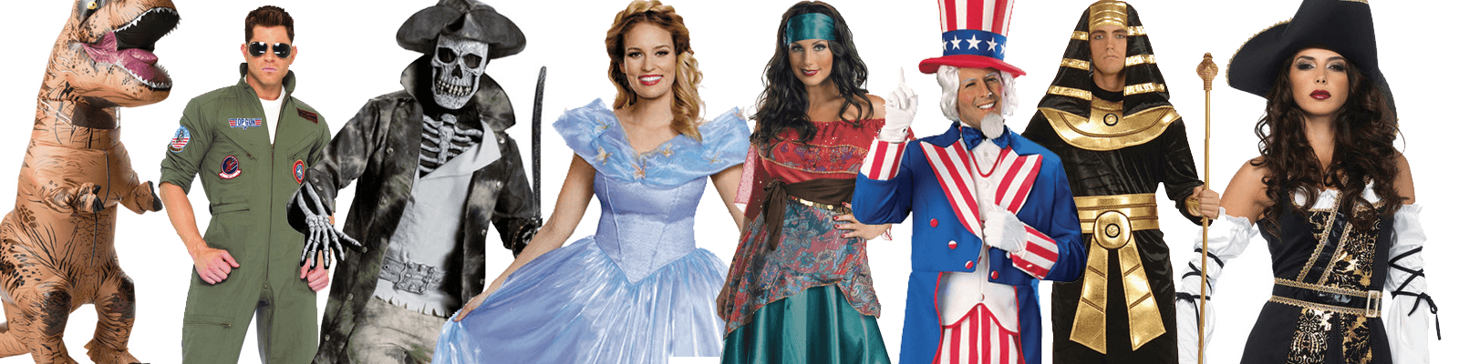 Adult Costumes  sc 1 st  Halloween Express & Adult Costumes | 2018u0027s Top Adult Costumes
